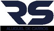 RS - Aluguel de carro